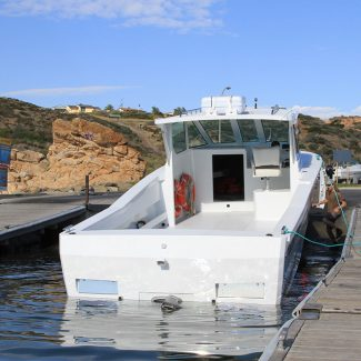 9.0-Commercial-Fishing-Vessel-3C-30nmG